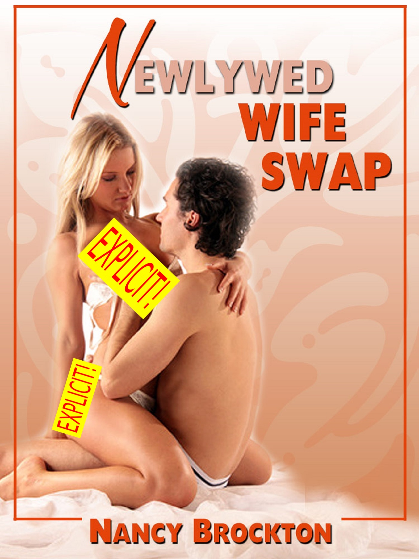 erotic-stories-of-wife-swapping-naked-sexy-slutty-woman