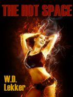 W.D. Lekker - The Hot Space