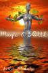 Magic & Soul by Leilei Malatse