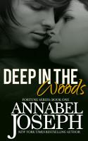 Annabel Joseph - Deep in the Woods