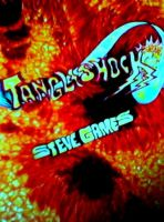 Tangleshock cover