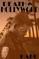 Habu - Death in Hollywood