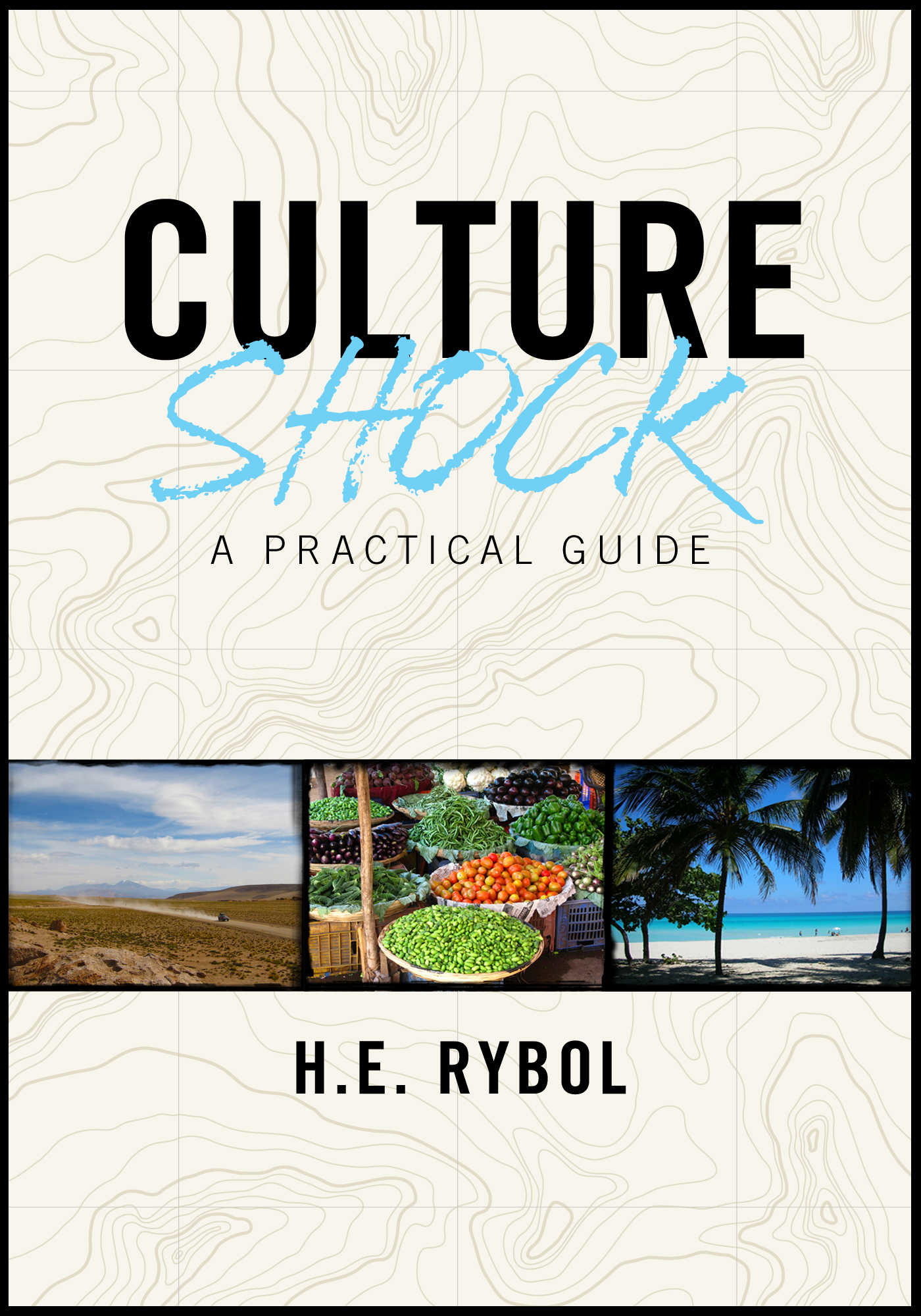 culture shock a review of vietnamese