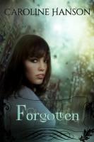 Caroline Hanson - Forgotten