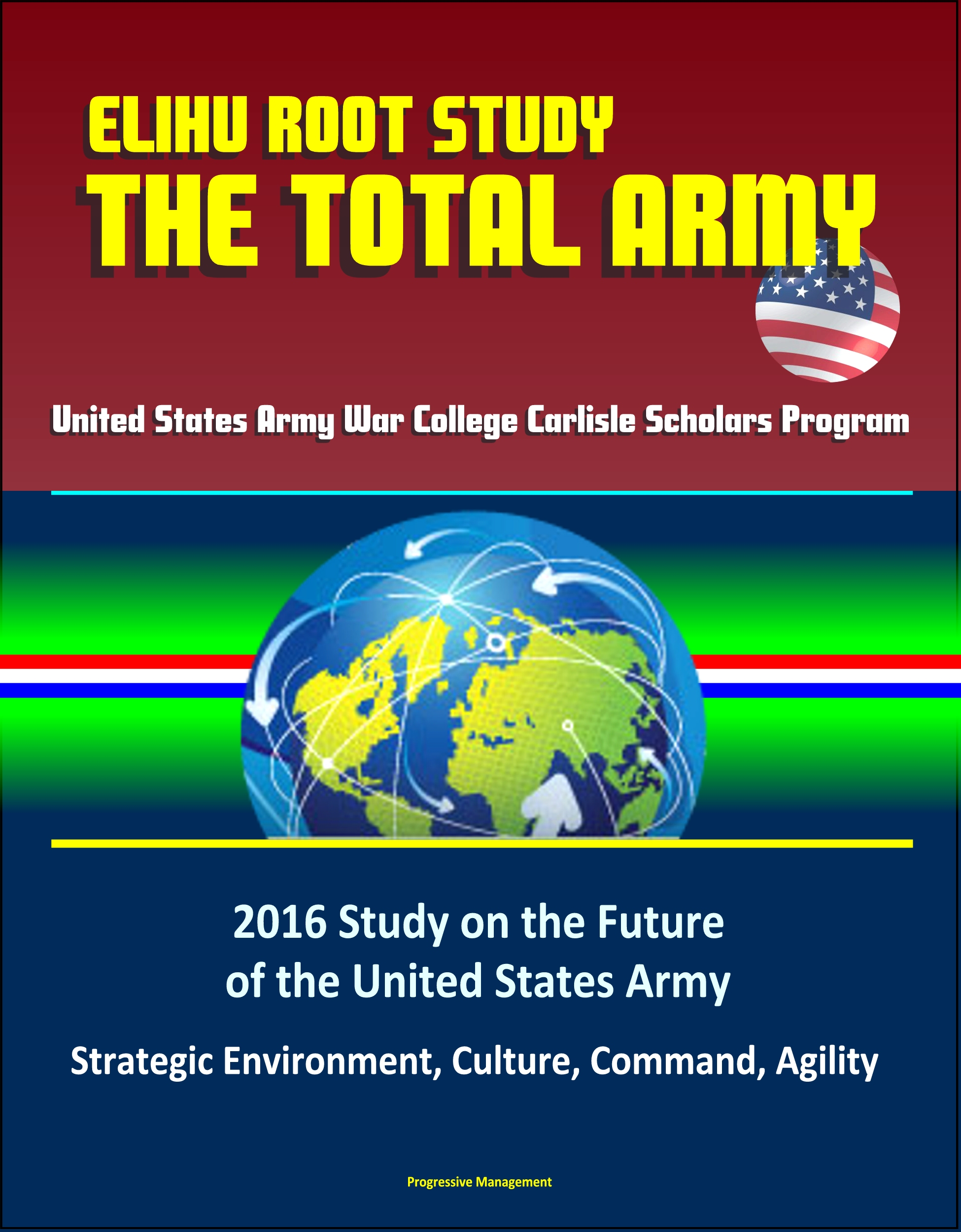 an analysis of the traditions in modern military of the united states Social control in the united states army describes the idea that modern military a political analysis of the nature of the military system and.