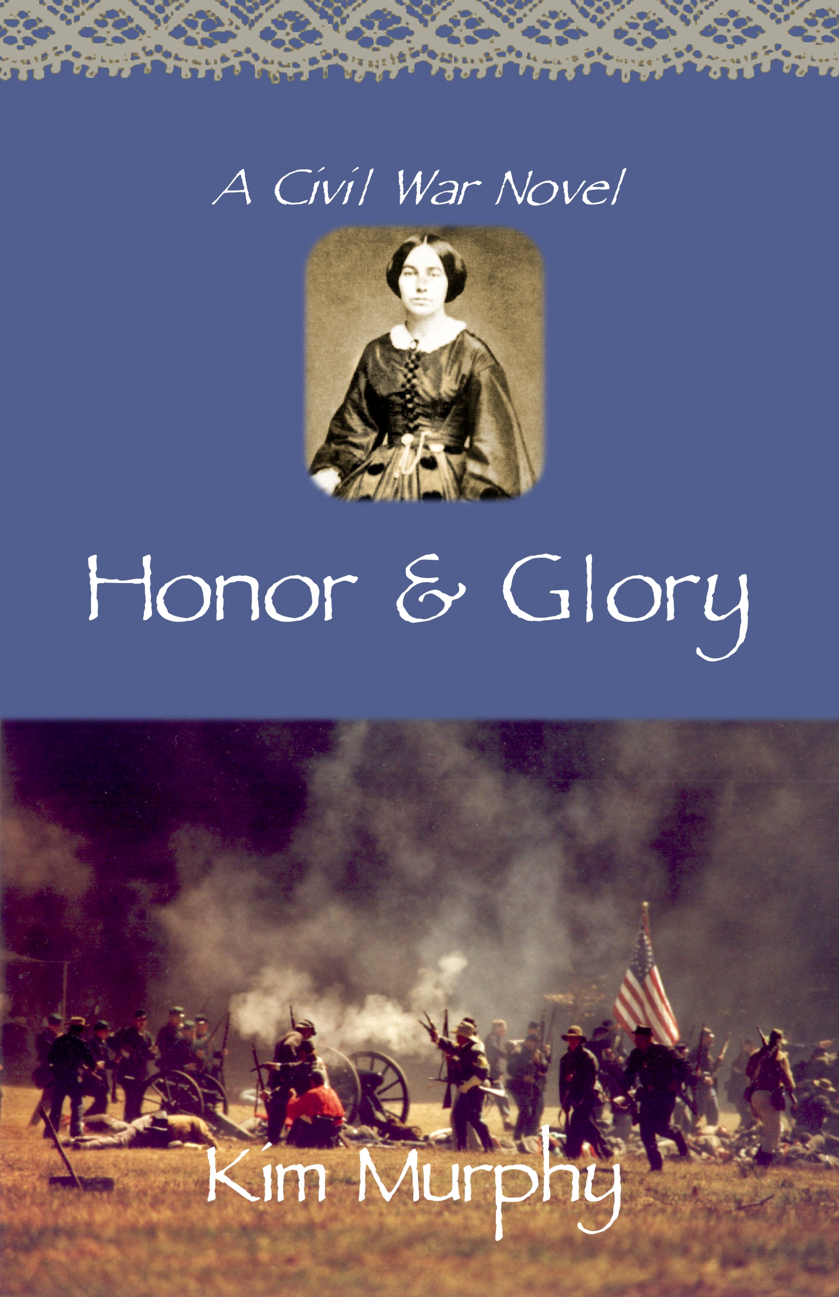 an analysis of the theme of honor and glory in battle of the ants by david thoreau The two novels all quiet on the western front by erich maria remarque and slaughterhouse 5 by kurt vonnegut romanticizes what war is like, emphasizing ideas such as glory, horror, honor, patriotic duty, and adventure.