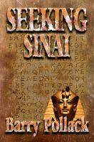 barry pollack - Seeking Sinai
