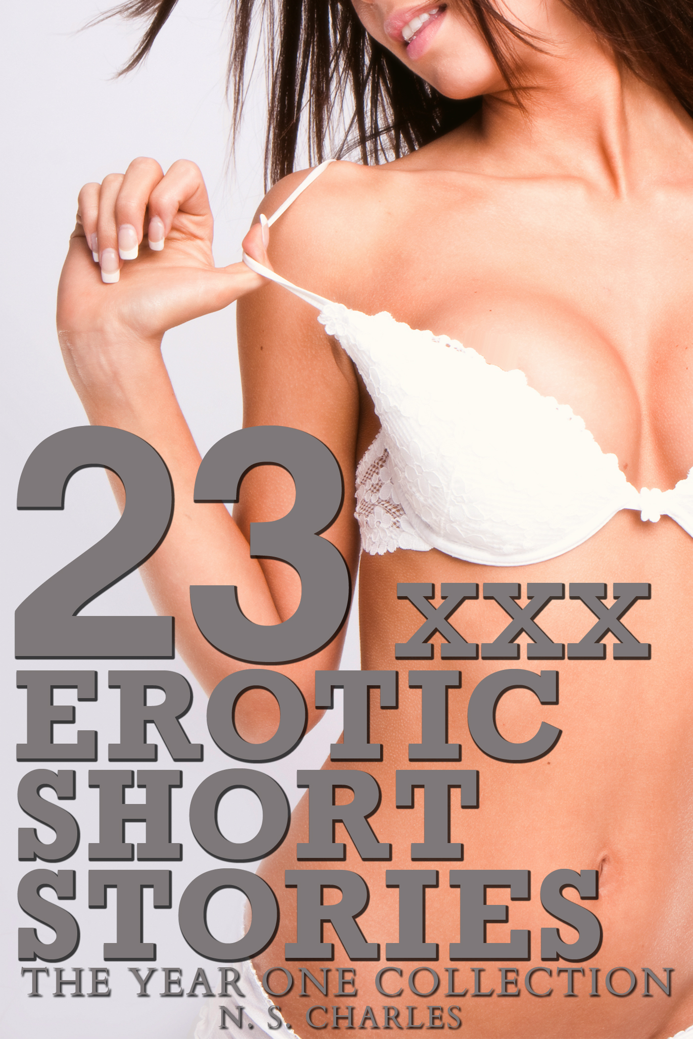 Smashwords  23 Xxx Erotic Short Stories The Year One -1219