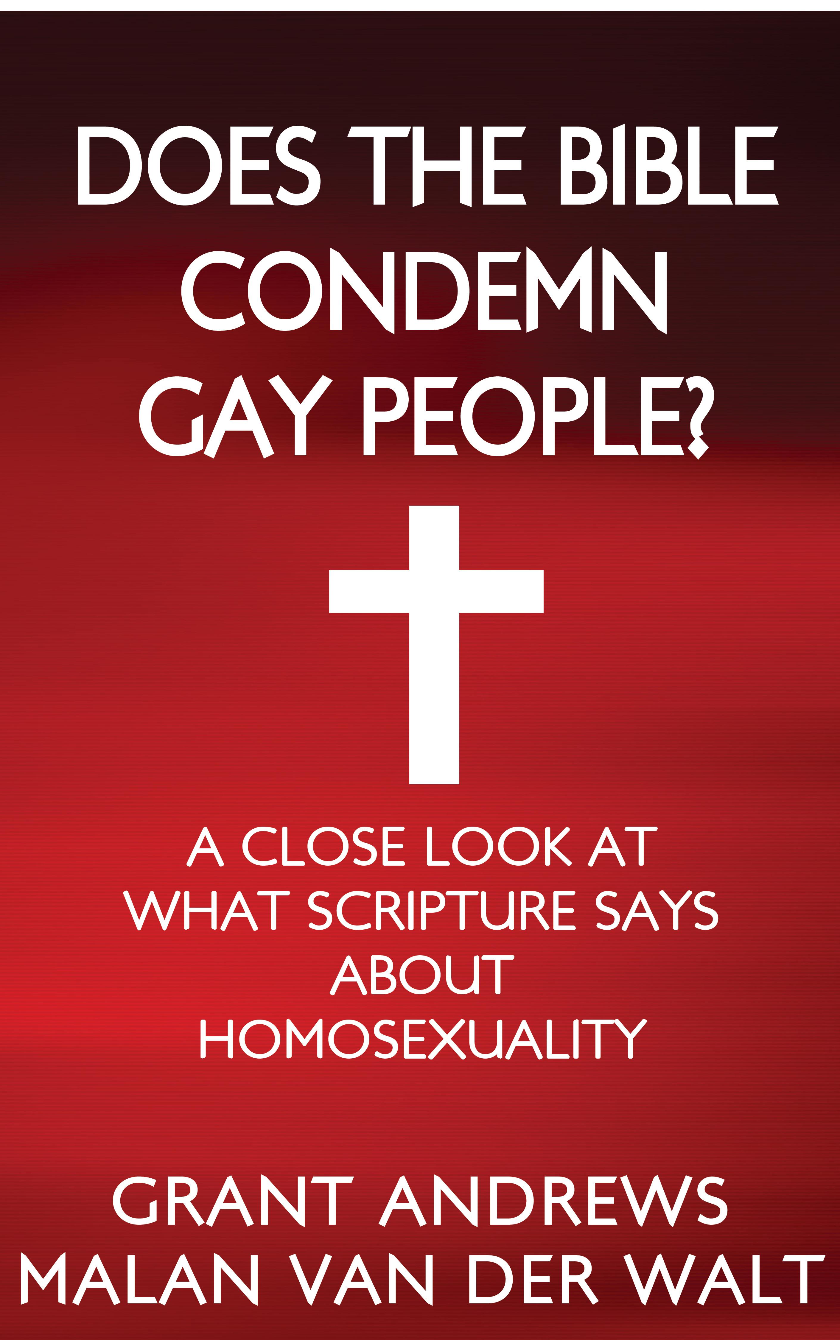attitudes and prejudices against homosexuals essay
