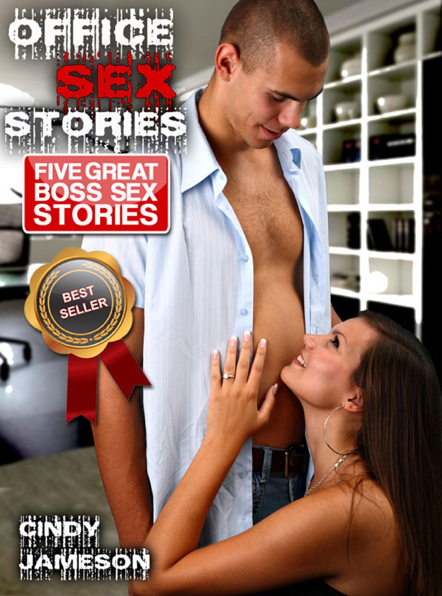 water-not-sex-stories-no