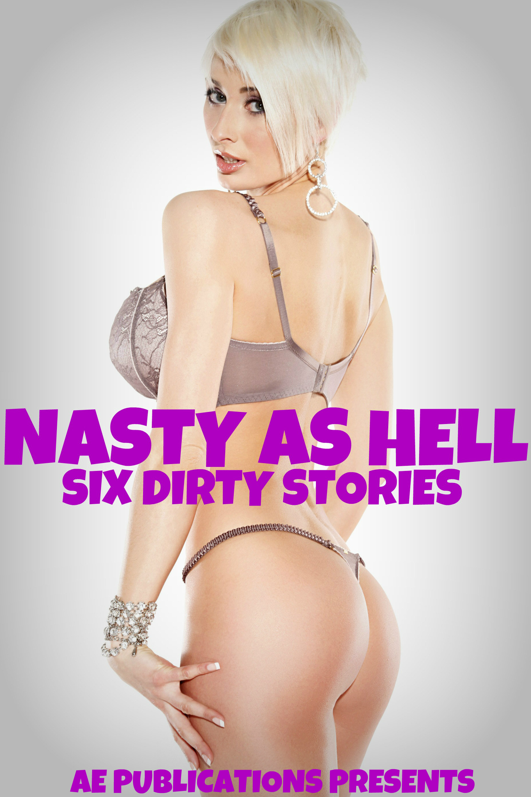 Dirty nasty hardcore sex good