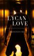 Lycan Love by Breukelen Girl