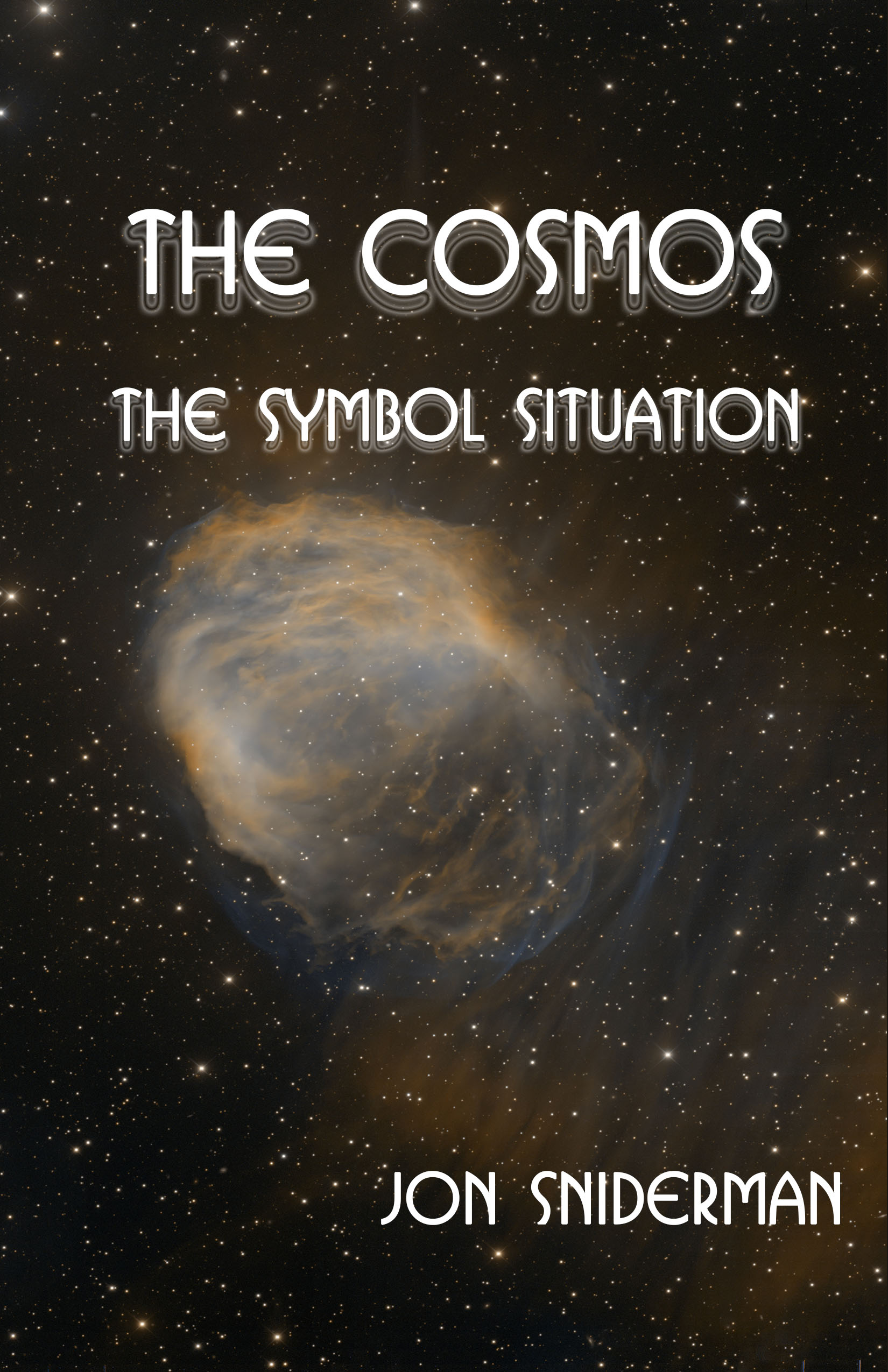 the narration of the cosmos essay The creation of the cosmos ymir being slain by odin and his brothers their creation narrative confirms this the world is fashioned from the hot.