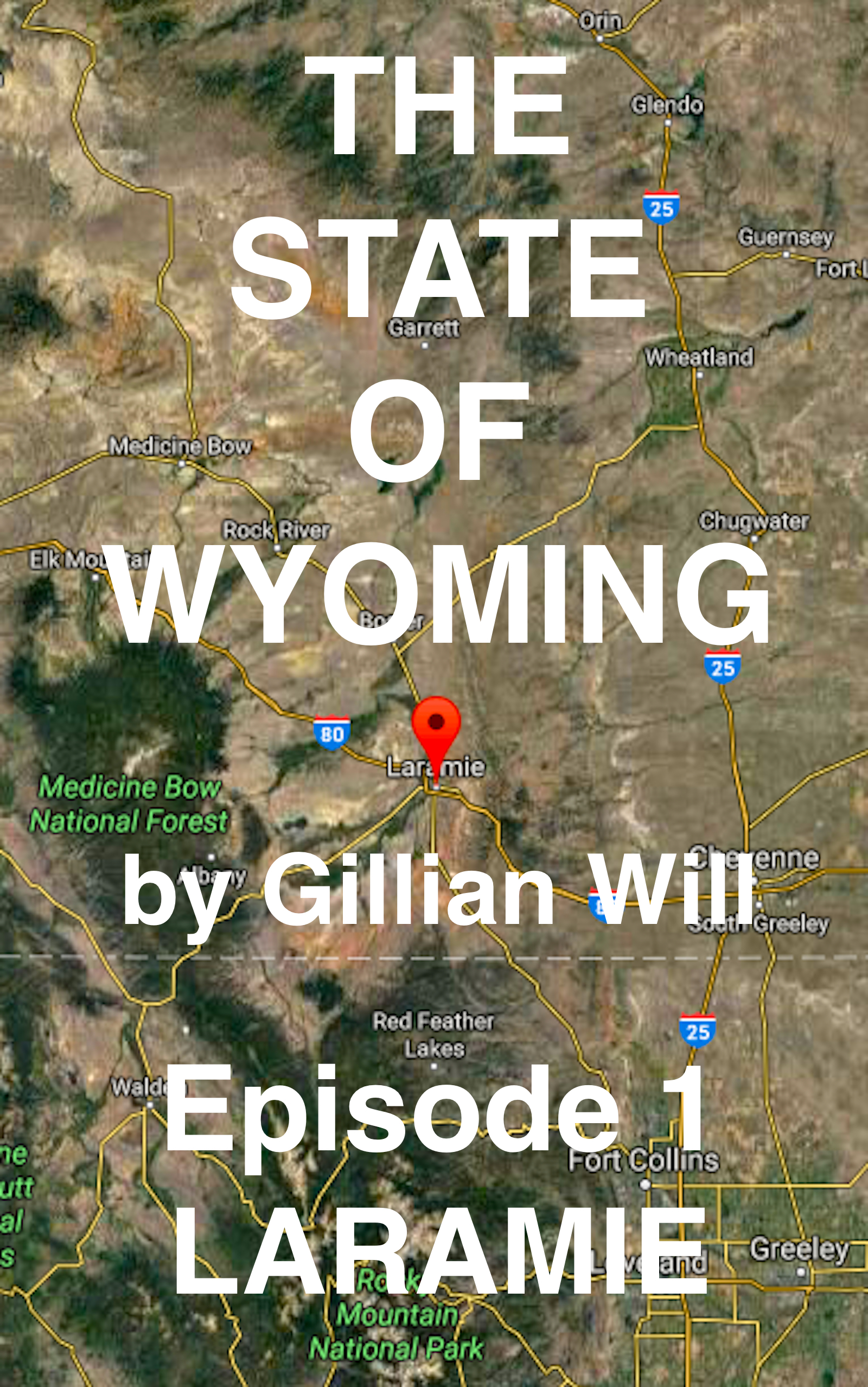 the state of wyoming Wyoming has over 640 miles of orv trails and 2,585 snowmobile trails managed by a variety of agencies trail opportunities in wyoming are many and diverse wyoming's trails are located in areas ranging from deep river canyons to high desert plains, to high mountain crags and alpine meadows, to community greenways.