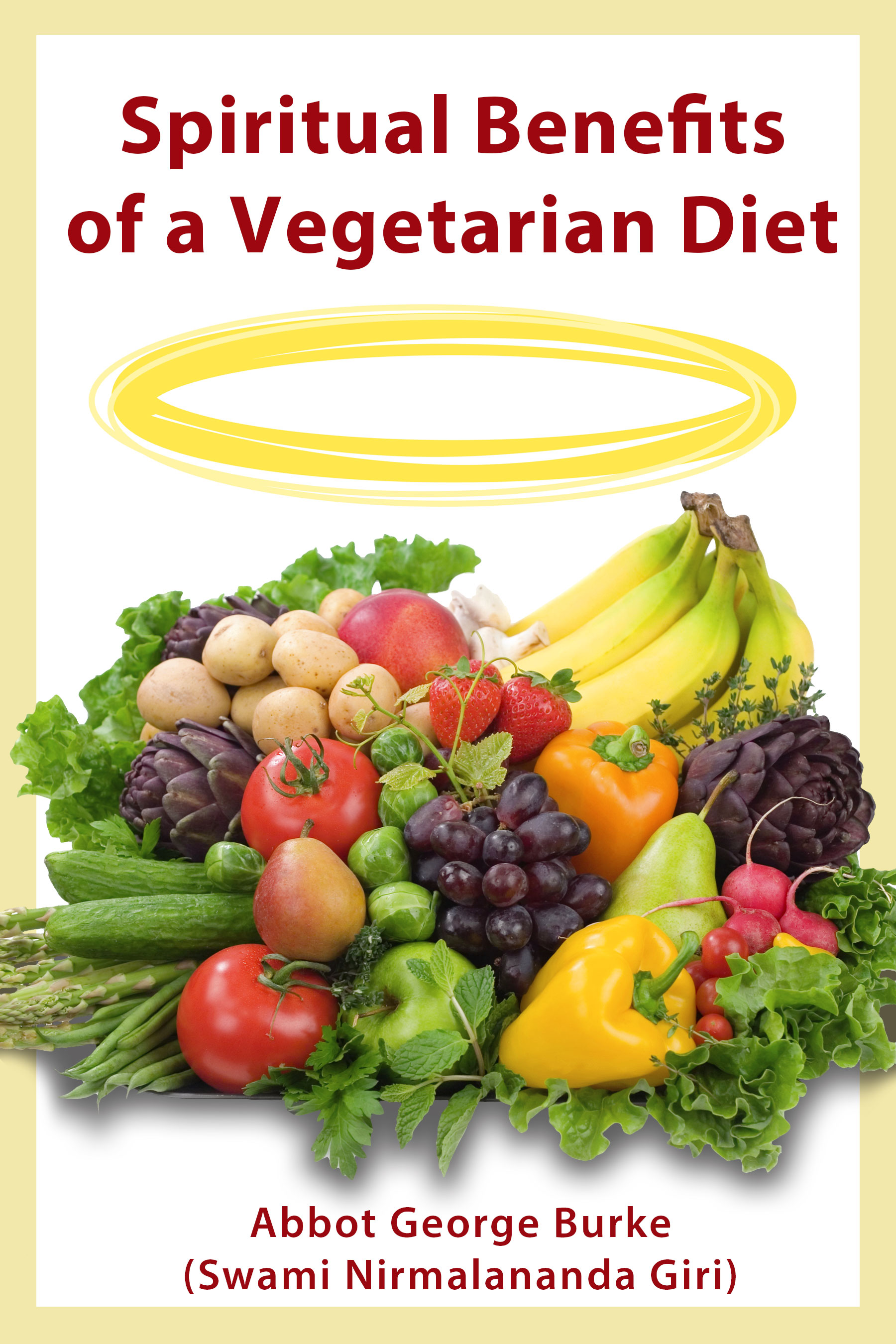 paragraph on advantages of vegetarianism