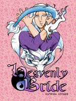 Cover for 'Heavenly Bride Chapter 2'