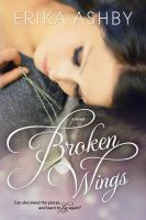 Erika Ashby - Broken Wings