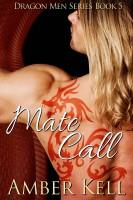 Amber Kell - Mate Call