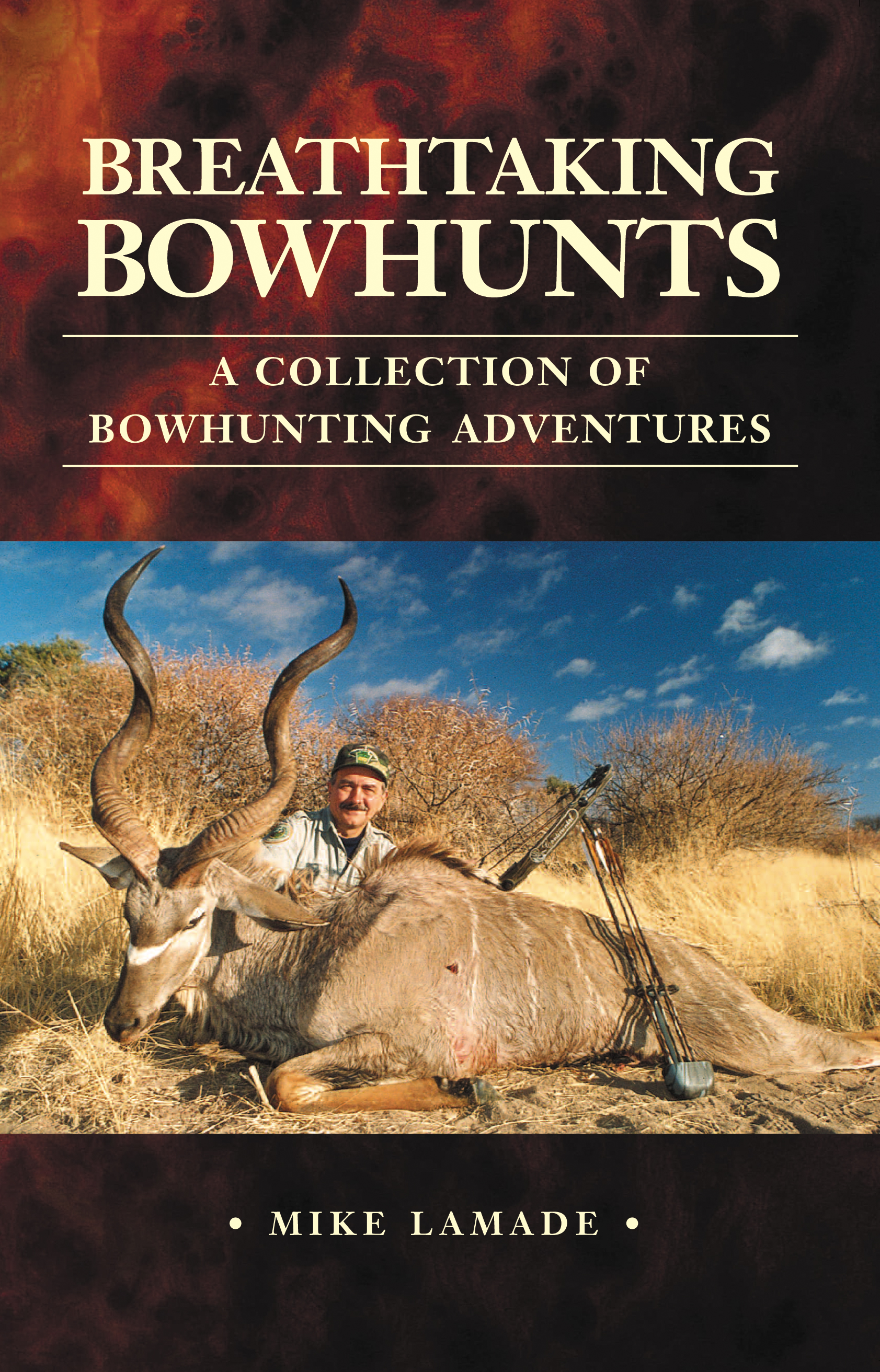 the early contributors to the development of the bowhunting sport