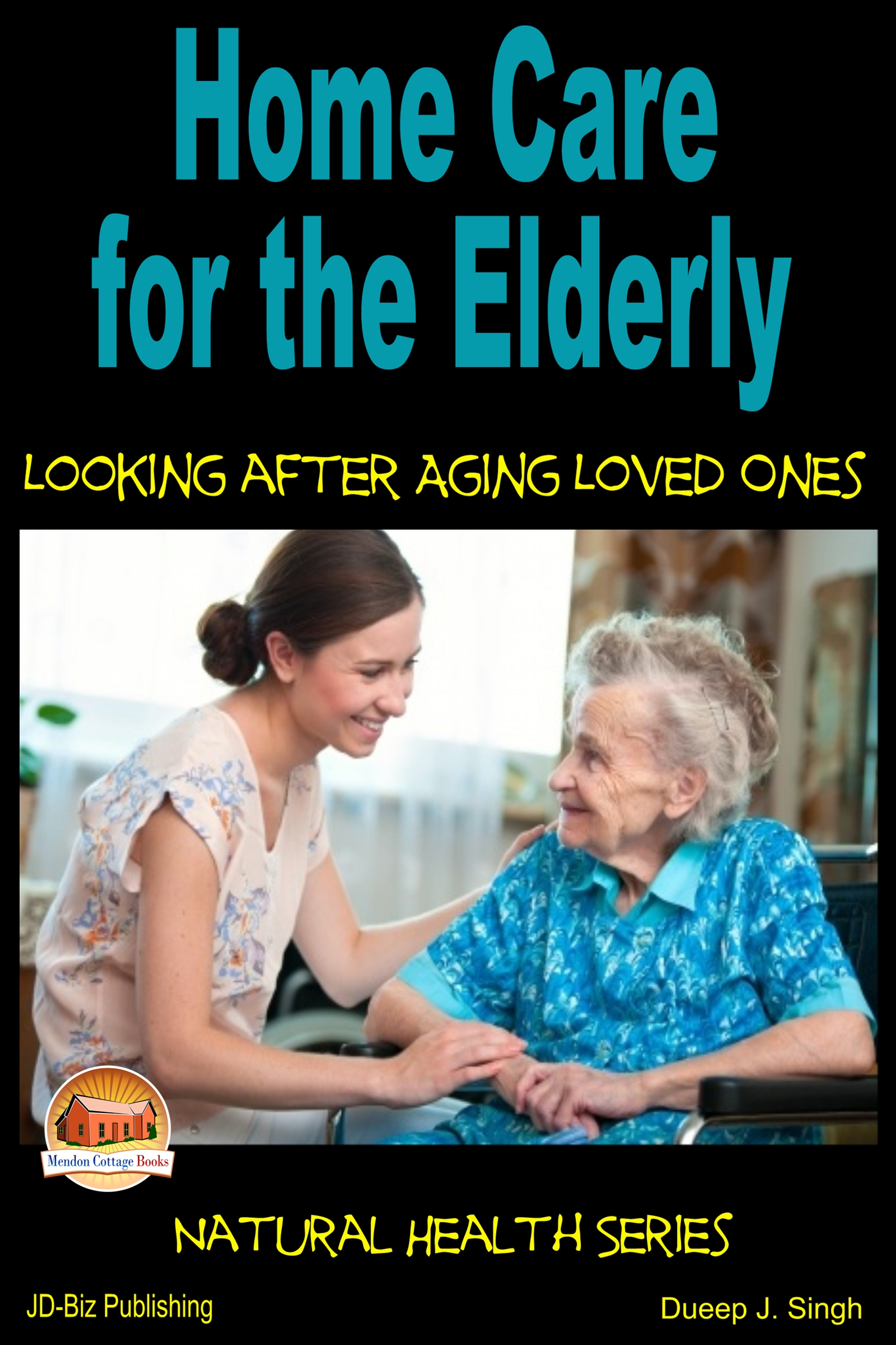 "home for the aging essay Aging & change: exploring life transitions ""moving from my home of 20+ years would be these examples are not to paint a picture that aging is all about."