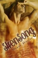Megan Hussey - Siren Song
