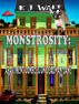 Monstrosity: Apartment Complex On Deadman Lane  Episode 5 by K J Walt