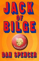 Cover for 'Jack of Bilge'