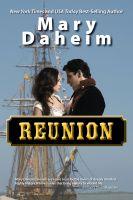 Mary Daheim - Reunion