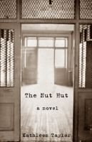Cover for 'The Nut Hut'