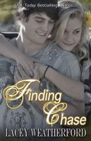 Lacey Weatherford - Finding Chase