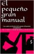 El pequeño gran manual by Álvaro Umpiérrez