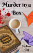Murder In A Box by Melissa Dill