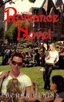 Derek Elkins - A Novel Romance Novel