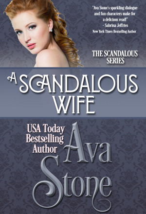 Smashwords – Regency — free ebooks — most-downloaded first