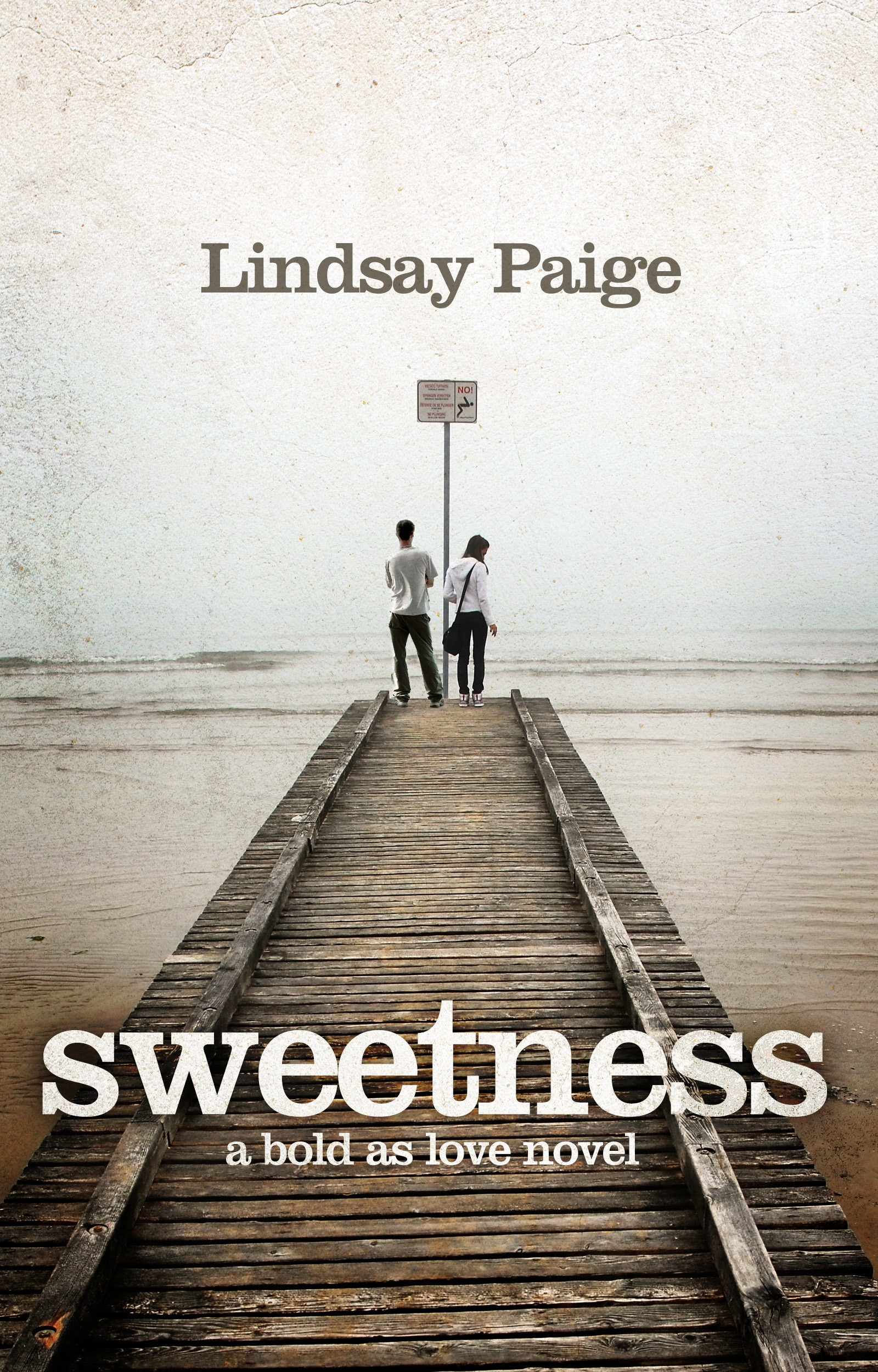 Sweetness (sst-cccliii)