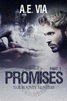 A.E. Via - Promises Part I
