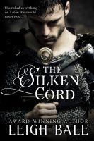 Leigh Bale - The Silken Cord
