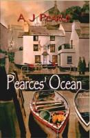 A. J. Pearce - Pearces' Ocean
