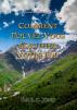 Sermons sur la Hébreux (I)  -  Comment pouvez-vous fortifier votre foi? by Paul C. Jong