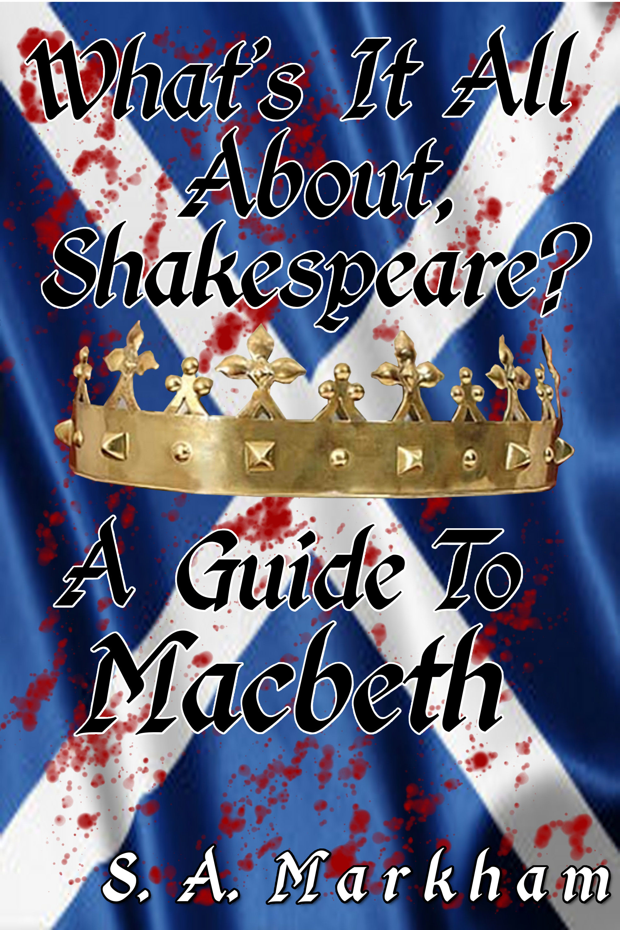 macbeths down fall Macbeth's tragic downfall portrayed in shakespeare's macbeth essay 1052 words | 5 pages shakespeare's macbeth is full of supernatural forces and events.