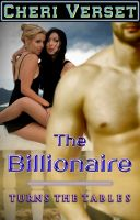 Cheri Verset - The Billionaire Turns the Tables
