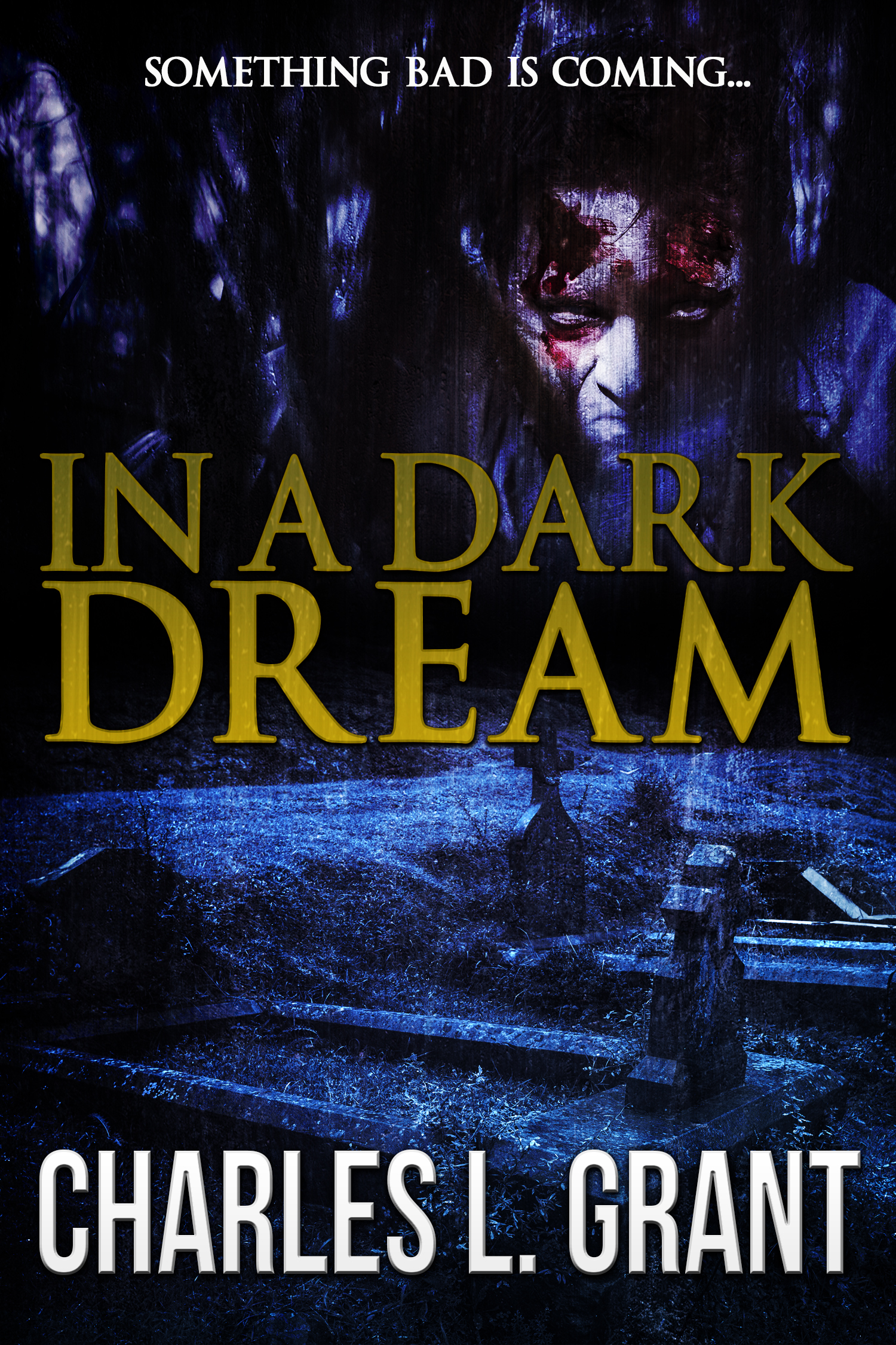 dark dreams synopsis Buy it now buy in my dark dreams now at book of the month club synopsis in the past three months, three brutal murders were committed in the ritzy area of west los angeles—each one on the night of the full moon lt luis cordova is heading a special undercover task force in search of the killer before he can strike again.
