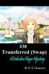 Transferred (Swap) by D. E. Harrison
