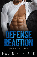 Defense Reaction