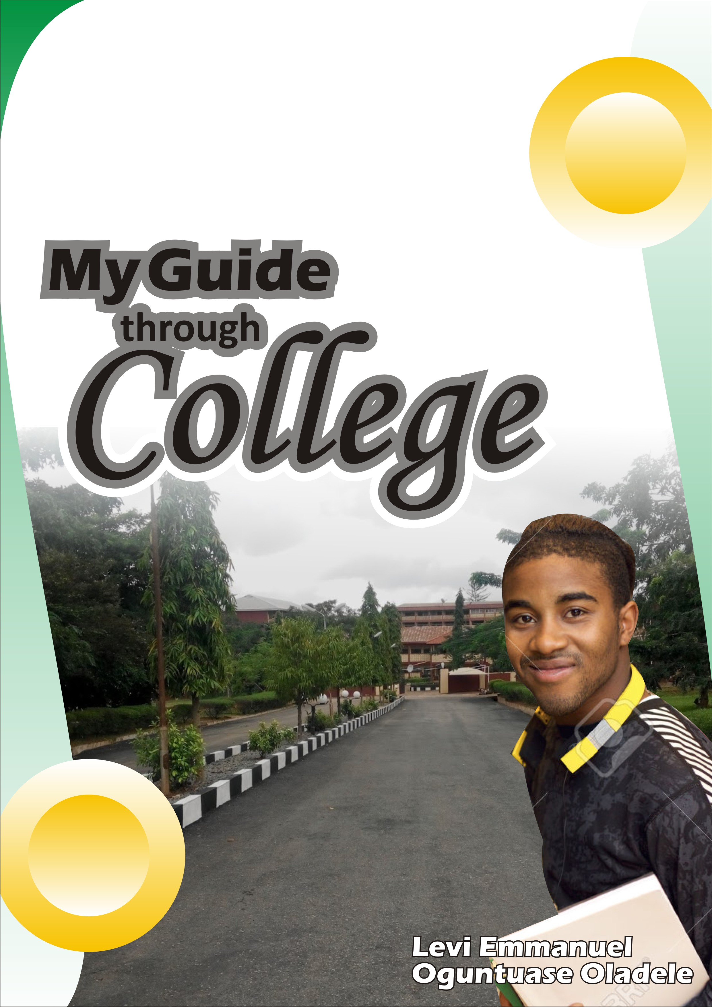 my guide