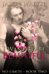 I Want To Be Beautiful by Jason Walker