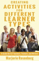 Teaching English as a Second or Foreign Language (3rd Edition)