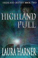 Laura Harner - Highland Pull
