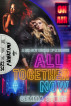 All Together Now: A Red Hot Bundle of Romance by Gemma Stone