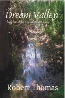Cover for 'The Dream Valley'